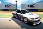 grid-autosport3_2