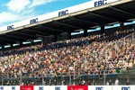 grid-autosport6-2