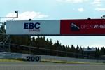 grid-autosport7-2